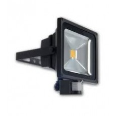50 WATT PIR LED GUARDIAN FLOODLIGHT IP65